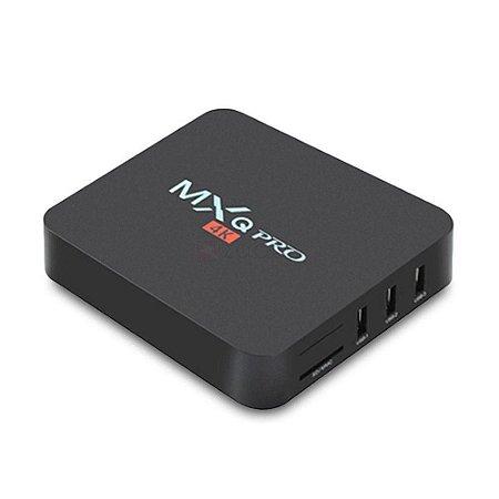 tv box multimedia 6 meses canais liberados 3Gb