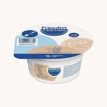 Fresubin 2,0 kcal Creme Pralinê 125g