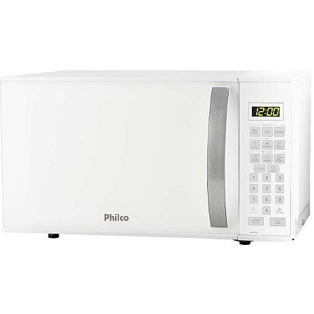 Microondas 21 litros PMO21B - Philco