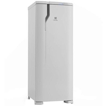 Refrigerador 1 porta 323 litros RFE39 Branco- Electrolux