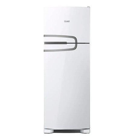 Refrigerador 2 portas 334 litros CRM39AB Branco - Consul