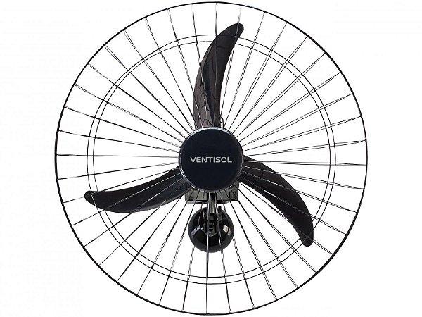 Ventilador Parede 60CM Ventisol Premium