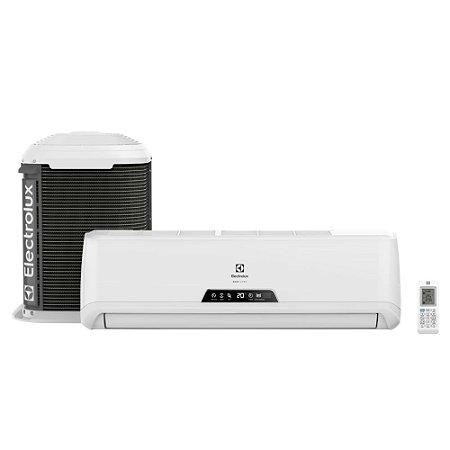 Ar Condicionado Electrolux Split Ecoturbo VE12R/VI12R