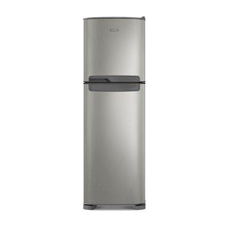 Refrigerador 2 portas 387 litros TC44S Continental