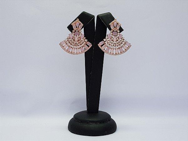 Brinco Vestido De Gala 0102a0769999