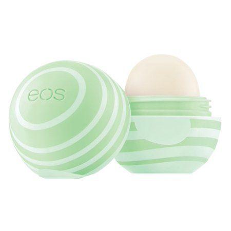 EOS Visibly Soft - Hidrante Labial