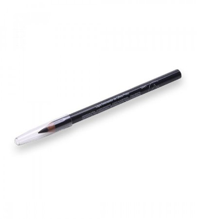 Lápis Delineador de Olhos Catharine Hill