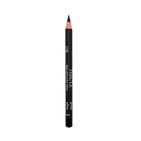 Lápis Delineador para os Olhos - Tracta