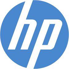 SERVIÇO DE REPARO EM FONTE DE IMPRESSORAS LASER HP /EPSON/SAMSUNG /XEROX