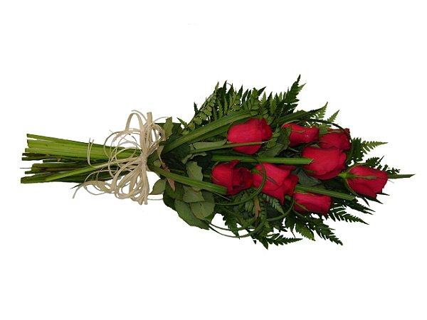 Ramalhete de Rosas