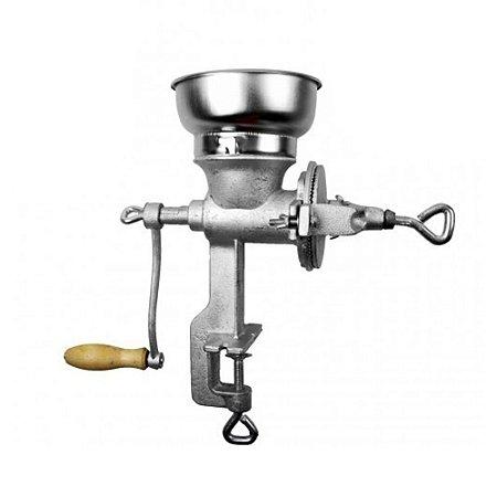 Maquina de Moer Grãos e Cereais Manual