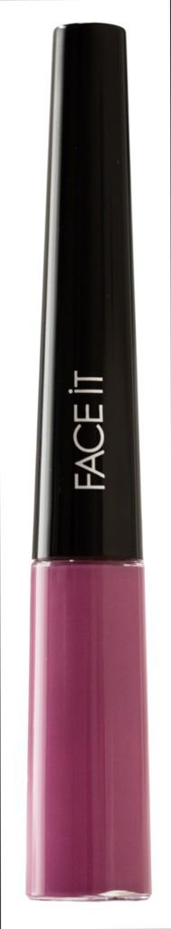 FACE IT BATOM LÍQUIDO ONE NIGHT STAND ULTRAVIOLETA