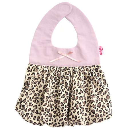 Baby Dinner Leopard niva by close2u®
