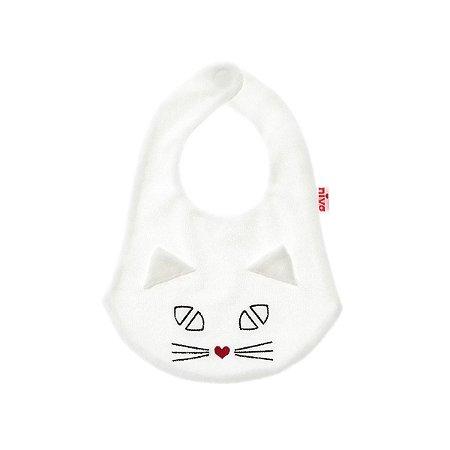 Baby Dinner Cat niva by close2u®