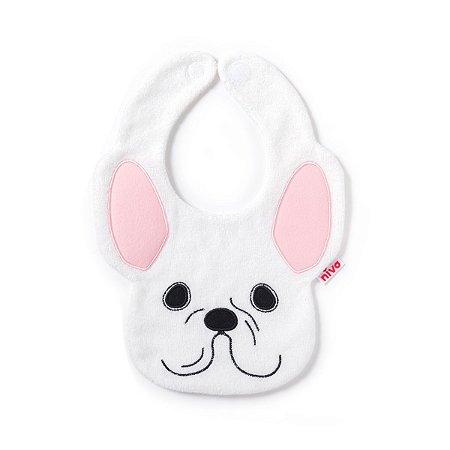 Baby Dinner Bulldog niva by close2u®