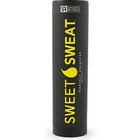 Sweet Sweat 182g Bastão - Pronta entrega...