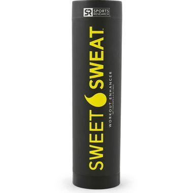 Sweet Sweat 182g Bastão Frete Grátis - Frete economico Grátis