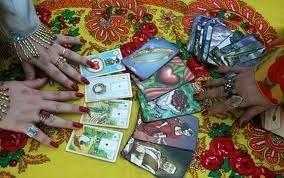 curso de baralho cigano em cd jogo de cartas