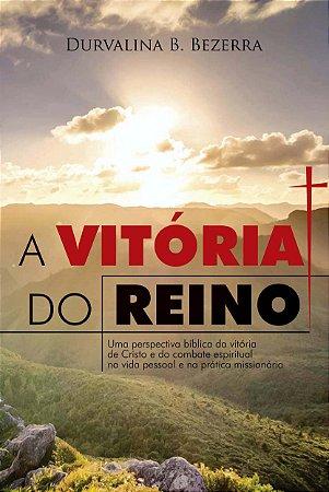 A vitória do Reino