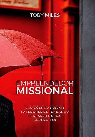 Empreendedor Missional