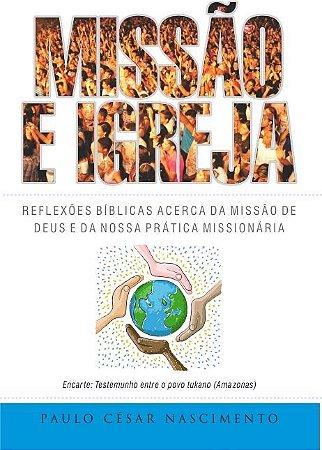 Missão e igreja