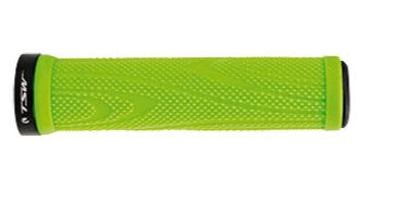 Manopla TSW Grip