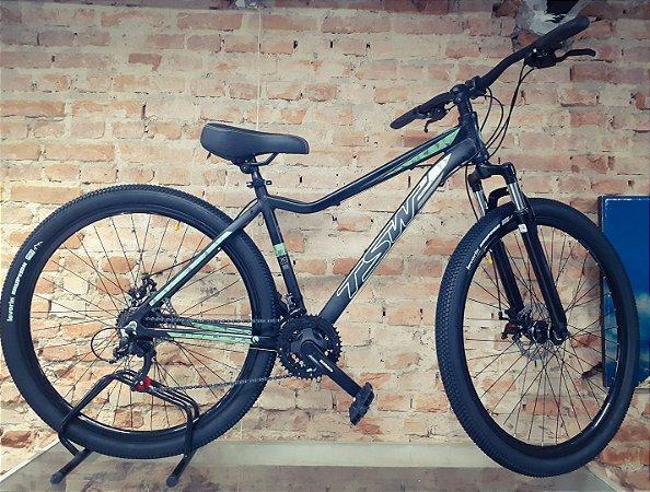 Bicicleta TSW Posh