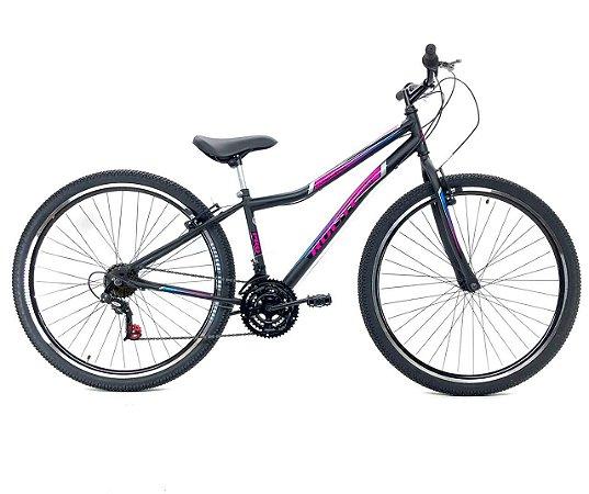 Bicicleta aro 29 - Route Bike