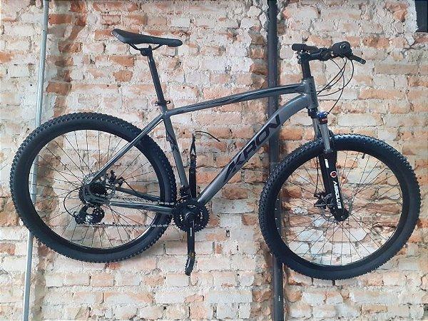 Bicicleta Akron aro 29