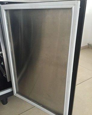 Gaxeta de Vedação para Porta de Refrigerador