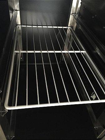 Grade para Refrigerador