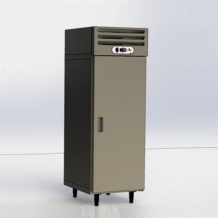 Freezer Vertical - Freezer Industrial