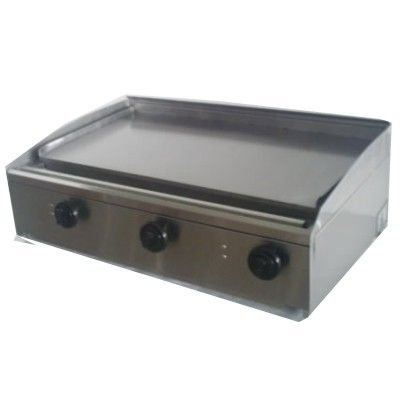 Chapa Quente Snack 900 mm
