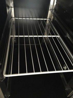 Grade para Refrigerador - 555 x 360 (mm)
