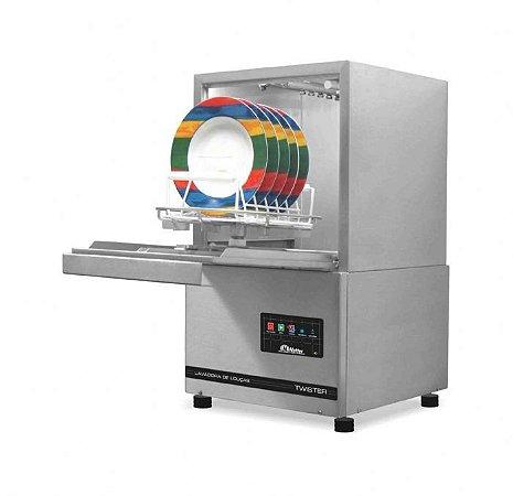 Máquina de Lavar Louça Netter Twister