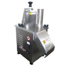 Processador de Alimentos c.6 discos SKYMSEN PA-7SE-N