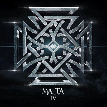 CD Malta IV