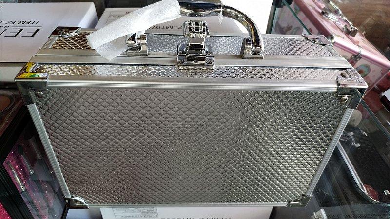 Maleta de Maquiagem Classic FZ-MT99CL-D