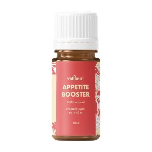 Aromaterapia em Gotas - Appetite Booster