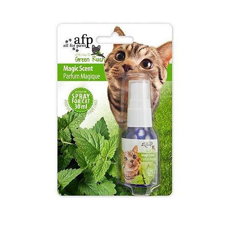 Spray Catnip - Magic Scent - AFP