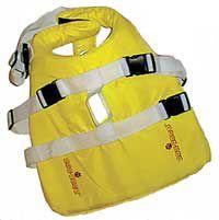 Colete Salva Vidas - NEO-PAWS™ - Importado