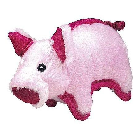 Porquinho de Pelúcia Tuff Pig