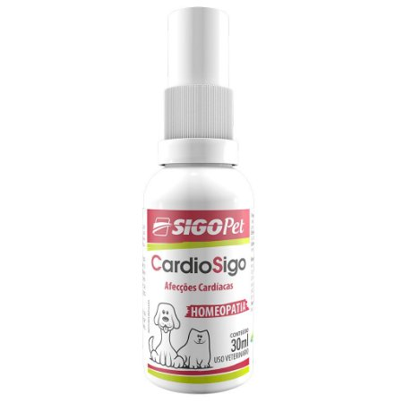 Homeopatia - CardioSigo - Afecções Cardíacas