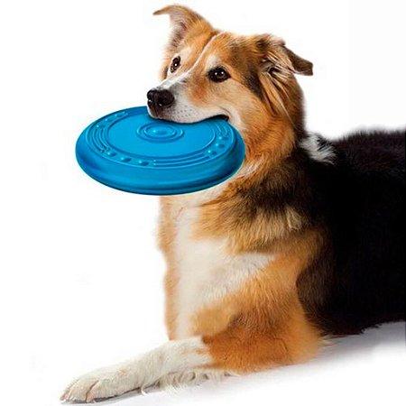 Disco Orka para Frisbee