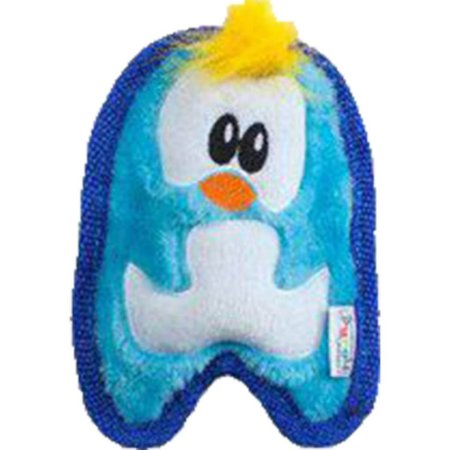 Brinquedo Mini Pinguim - Linha Invincibles® - Outward Hound