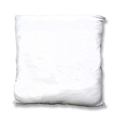 Enchimento de almofada - 45x45cm