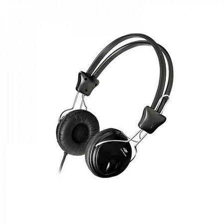Headset C3Tech Ph-80 Tricerix II, 2xP2