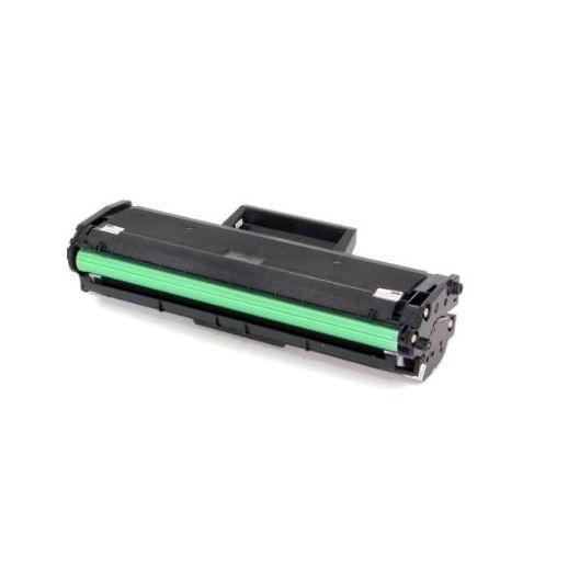 Toner Samsung Compatível Mltd111 M2020/2070, 1.000 Cópias, Chinamate