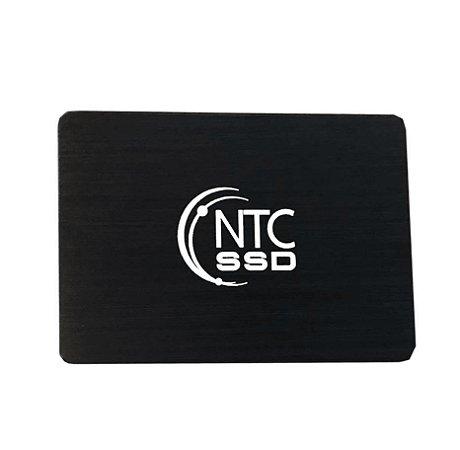 "Ssd Sata3 120 Gb Ntc Ntcf6s/120g 2.5"""