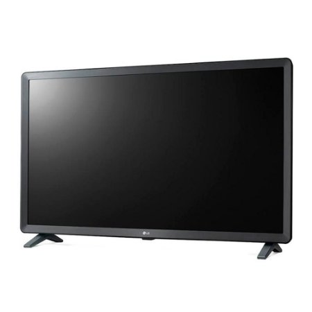 "Tv 32"" Lg 32Lt330Hbsb Pro, 2 Hdmi, Usb, Virtual Surround Sound, Conversor Digital, Modo Hotel"
